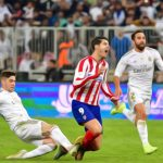 Real Madrid - Atletico Madrid bahis tüyoları