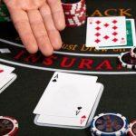 blackjackte nasıl stratejiler uygulanmalı, nasıl kazanç sağlanır ?