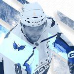 1xbet sitesi Buz Hokeyi maçlarına bahis yapan kullanıcılarına birçok ödül veriyor.