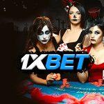 1xbet cadılar bayramı poker turnuvası