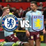 Chelsea - Aston Villa bahis yorumları