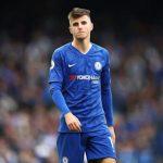 Chelsea - Arsenal bahis tahminleri