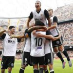 Valencia - Real Madrid süper kupa tahminleri